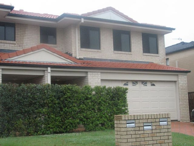 1/14 Crosby Avenue, Pacific Pines, Qld 4211
