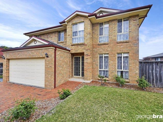 49  Pemberton Boulevard, Lisarow, NSW 2250