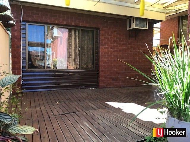 89A Grantham Road, Seven Hills, NSW 2147