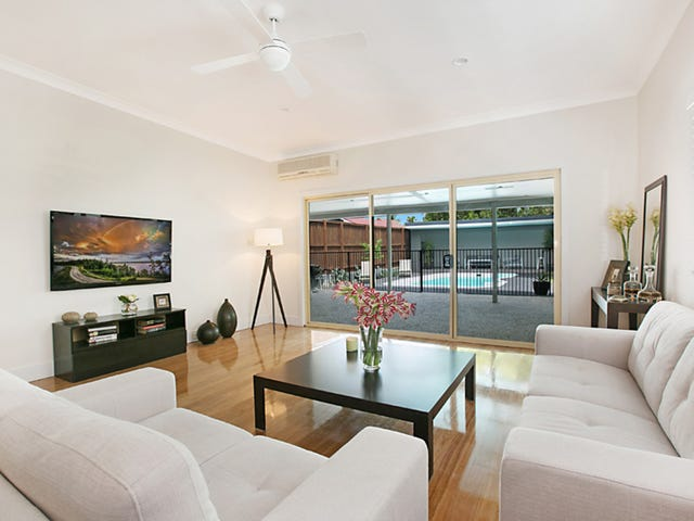 9 Pulver Street, Hamilton South, NSW 2303