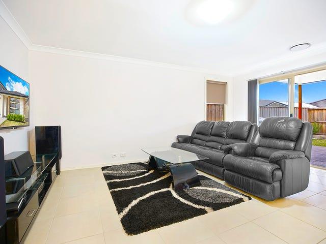 12 Pipistrelle Avenue, Elizabeth Hills, NSW 2171