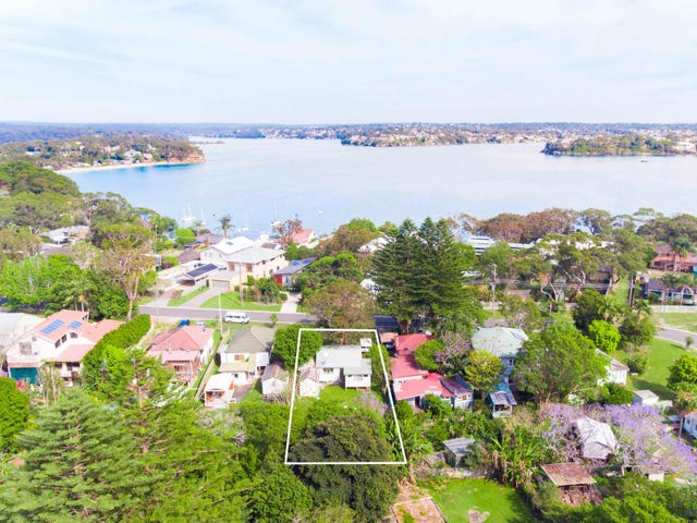 26 Loftus Street, Bundeena, NSW 2230