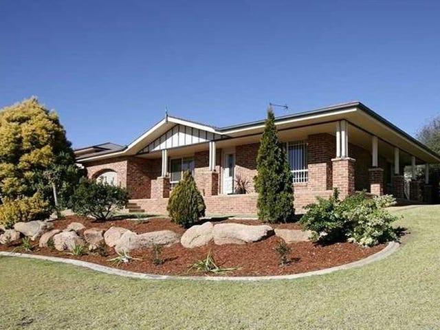 1/17 Kincora Pl, Bourkelands, NSW 2650