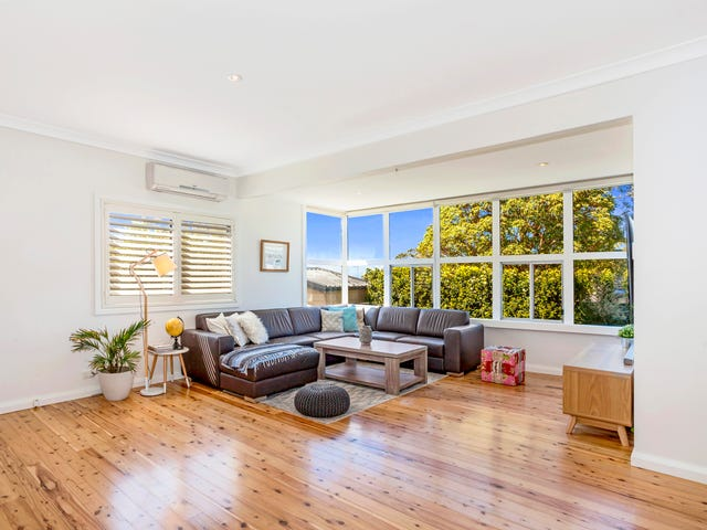 16 Stonehaven Road, Stanwell Tops, NSW 2508