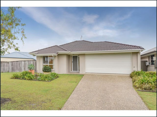 8 Morrison St, Sippy Downs, Qld 4556