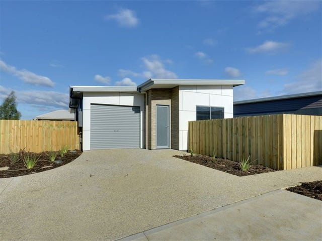 17/12 Bundalla Road, Margate, Tas 7054