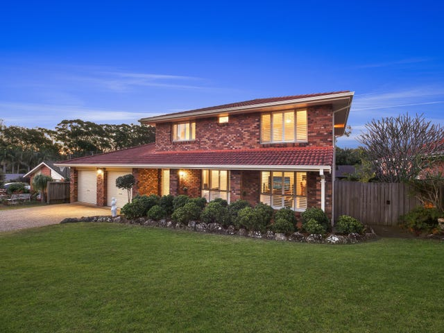 19 St Andrews Avenue, Port Macquarie, NSW 2444