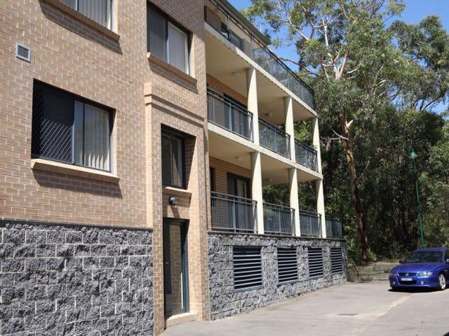 2/92 Allison Crescent, Menai, NSW 2234