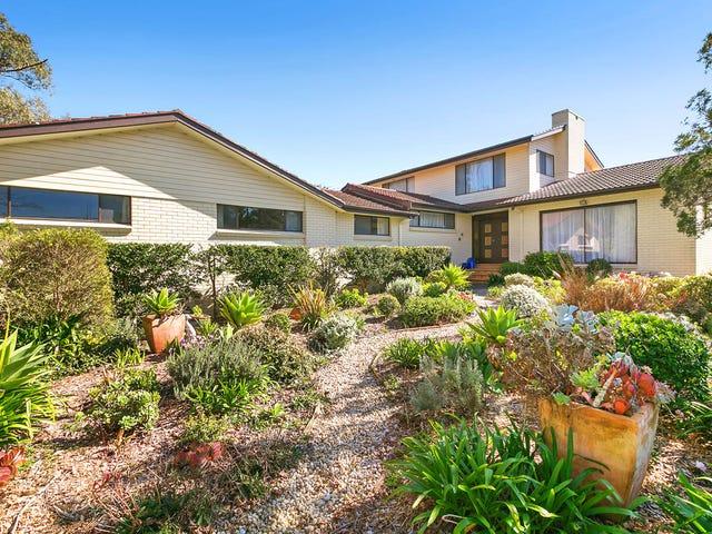 28 Athena Avenue, St Ives, NSW 2075