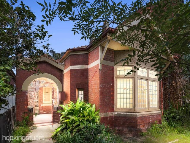 146 Canterbury Road, Middle Park, Vic 3206