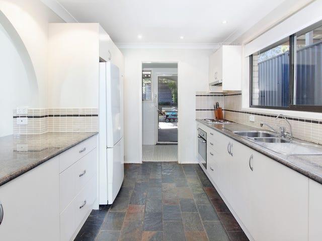 38 Panorama Crescent, Freemans Reach, NSW 2756