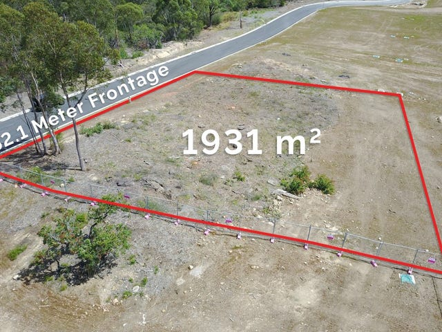 5 Deua Way, Kellyville, NSW 2155