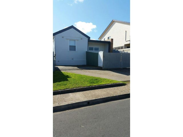 20a Roy Terrace, Christies Beach, SA 5165