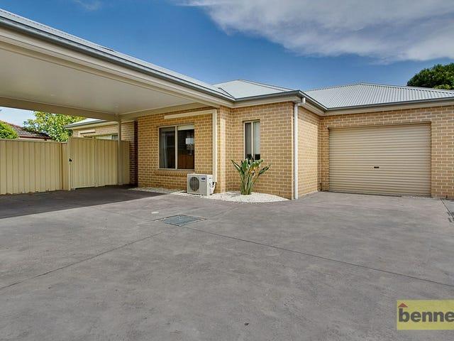 48B Lennox Street, Richmond, NSW 2753