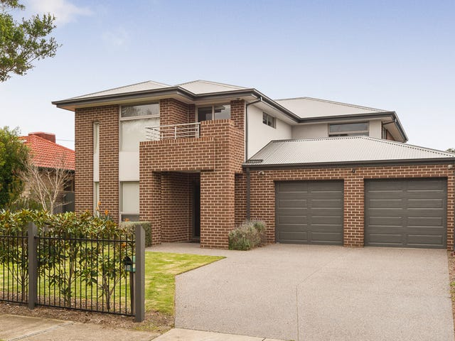 20 Scott Street, Seaford, Vic 3198