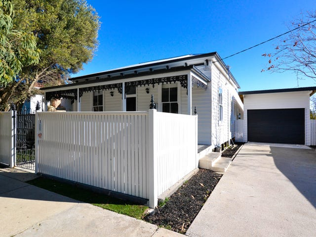 3 Bannister Street, North Bendigo, Vic 3550