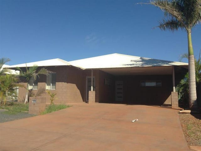 9 Ridge Elbow, Nickol, WA 6714