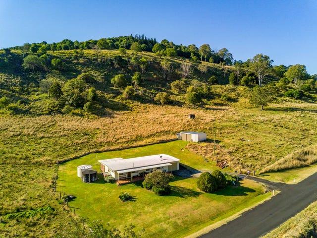 377 Pinchin Road, Goolmangar, NSW 2480