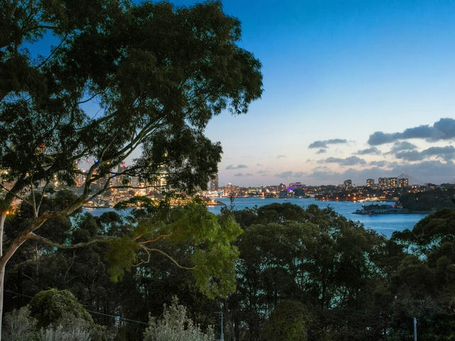 5/20 Queens Avenue, McMahons Point, NSW 2060