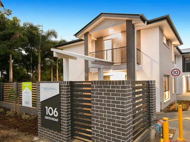 22/106 Groth Road, Boondall, Qld 4034