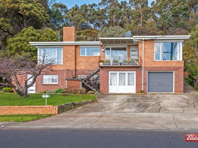 17 Saundridge Road, Cooee, Tas 7320