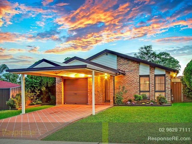 26 Australorp Avenue, Seven Hills, NSW 2147