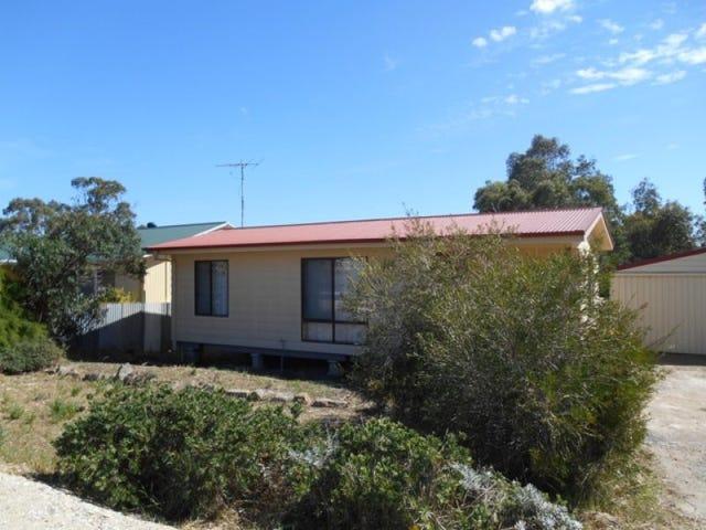 8 Johannes St, Springton, SA 5235