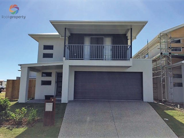 8 Fortitude Place, Birtinya, Qld 4575