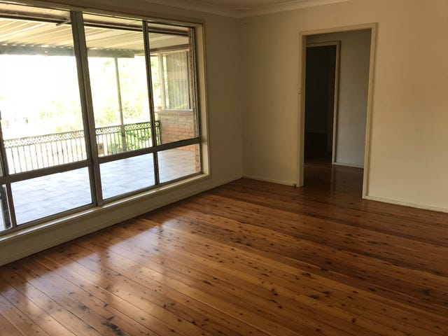 61 Gregory Street, Greystanes, NSW 2145