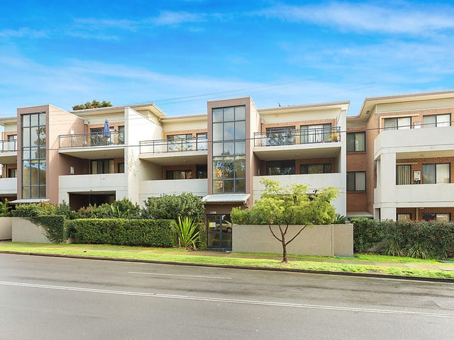 11/4 Darcy Road, Westmead, NSW 2145