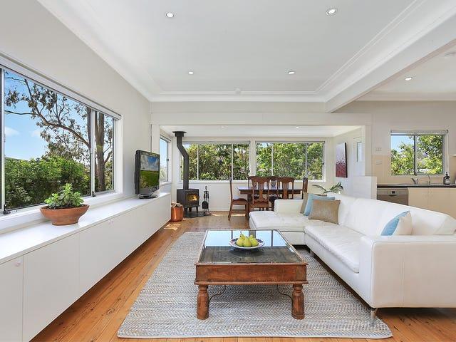 45 Prescott Avenue, Dee Why, NSW 2099