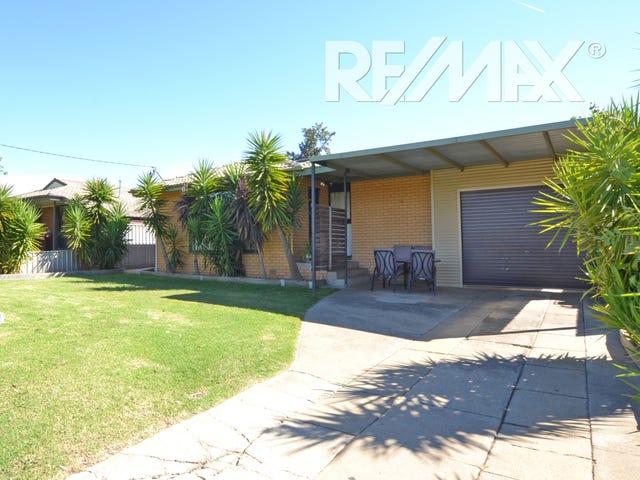21 Menzies Avenue, Kooringal, NSW 2650