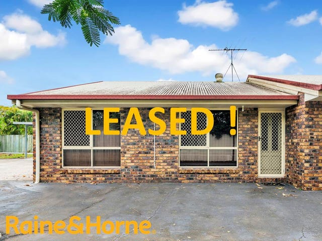 2/88 Lynfield Dr, Caboolture, Qld 4510