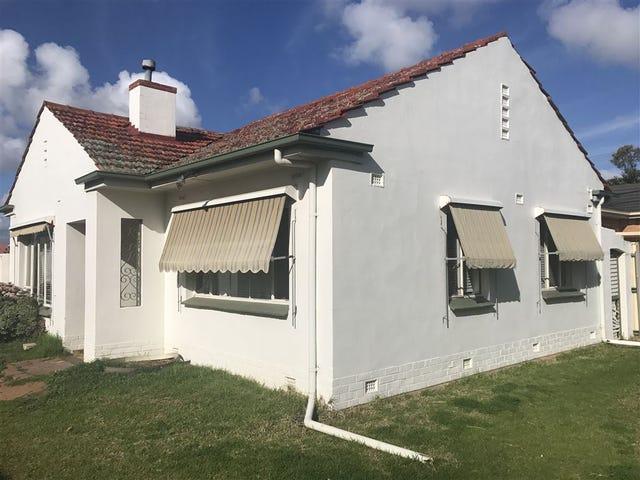 16 Nyonga Avenue, Croydon Park, SA 5008