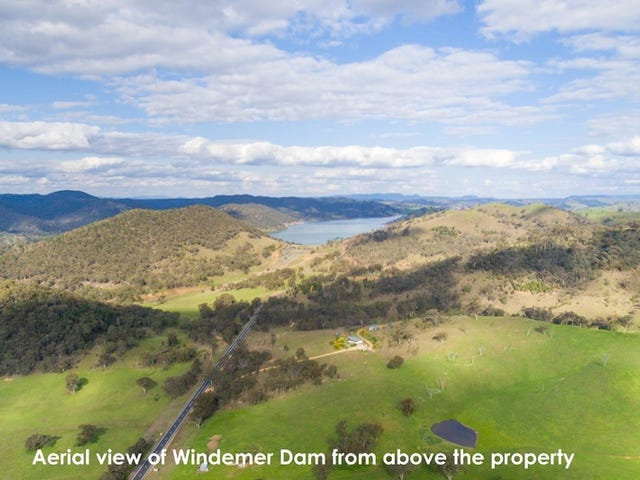 1822 Castlereagh Highway, Mudgee, NSW 2850