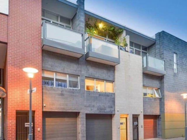 28a Symonds Place, Adelaide, SA 5000