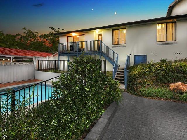 3/62 Centaur Street, Revesby, NSW 2212