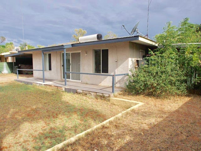 26 Oleander Crescent, East Side, NT 0870