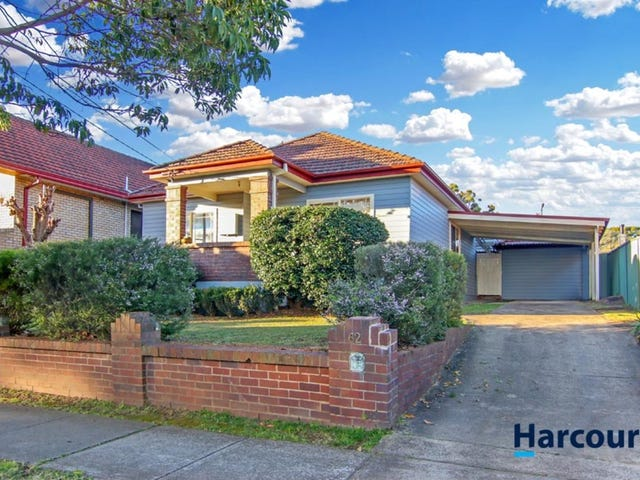 62 Mutual Road, Mortdale, NSW 2223