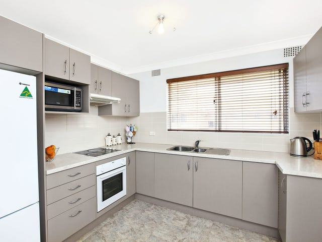 3 23/5-9 Dural Street, Hornsby, NSW 2077