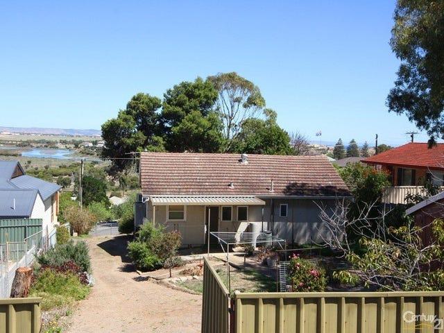 27 Katharine Street, Port Noarlunga, SA 5167