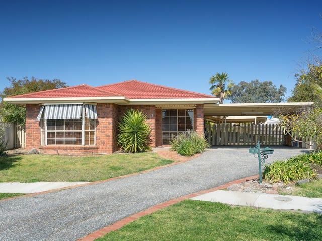 11 Prosper Court, Wodonga, Vic 3690