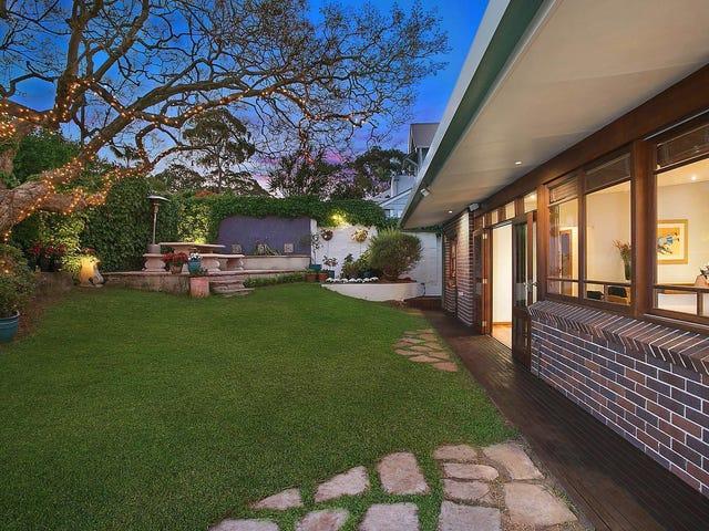 97 Cecily Street, Lilyfield, NSW 2040