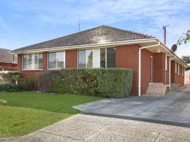 1/11 Grafton Avenue, Figtree, NSW 2525