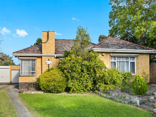22 Stayner Grove, Moorabbin, Vic 3189
