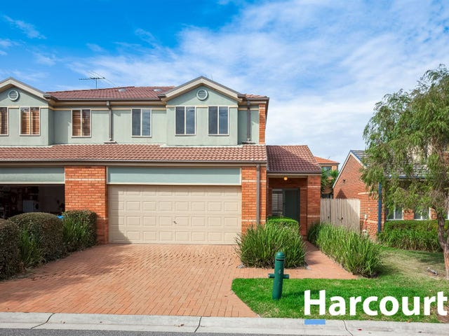 4 Kirren Close, Cranbourne, Vic 3977