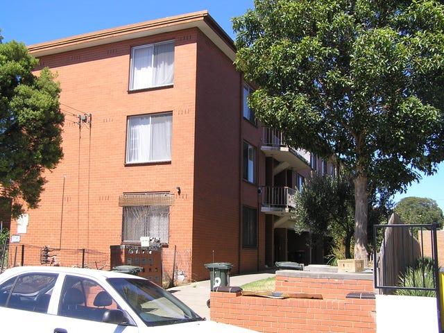 9/5 Jessie Street, Coburg, Vic 3058
