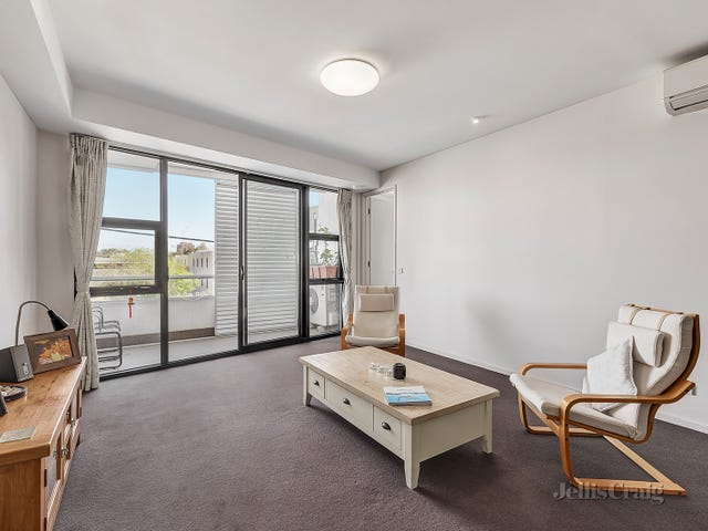 108/25 Oxford Street, North Melbourne, Vic 3051
