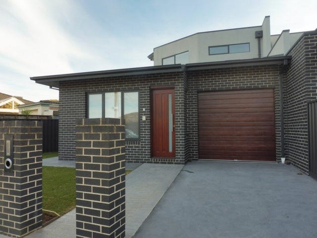 1 Taunton Avenue, Preston, Vic 3072