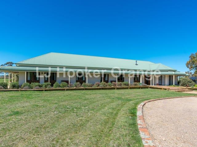 616 Forest Road, Orange, NSW 2800